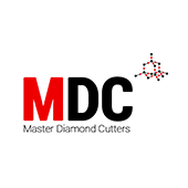 Master Diamond Cutters - Canadian Master Diamond Cutters